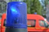 """Самозапалилата се жена в Кочериново със 70 % изгаряния, транспортирана е за """"Пирогов"""""""