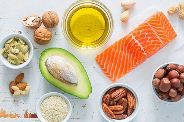 7 неща, които трябва да включите в диетата си, за да преборите есенната умора