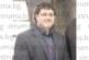 """Председателят на сдружение """"Нова България"""" Денис Исаев допуснат до конкурса за директор на музея в Благоевград в разрез със закона"""