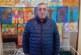 Кандидатите за съдебни заседатели в Кюстендил на критичния минимум от 26 човека