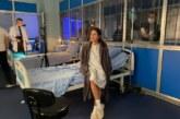 """Благоевградска красавица започна снимки за """"Откраднат живот"""", чакаме сериите в края на ноември"""