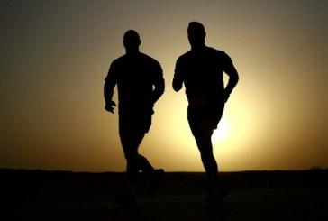 Мъжки маратонки Adidas – най-добрият избор