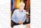 Кметът М. Чимев поиска от директорите на училища и детски градини всекидневен отчет за Ковид-19