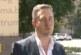 КОШМАРЪТ ПРОДЪЛЖАВА!  Братът на изчезналия Янек се изстреля в с. Желява заради открития оглозган от животни труп, категоричен: Не е той!