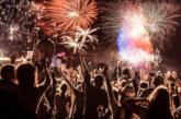 PCR тестът влезе в офертите за празнуване на Нова година