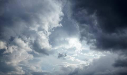Облачна събота с превалявания
