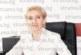 ВСС прекрати мандата на председателя на Районен съд – Сандански Н. Бузова, остава редови съдия