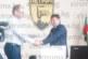СДС лидерът и бивш зам. кмет в Петрич Хр. Батев се закле като общински съветник след дълга сага заради неправилно отчетени бюлетини на изборите