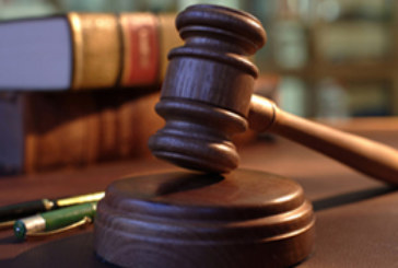 Обвиняем за закани с убийство в Благоевград се изправя пред Темида
