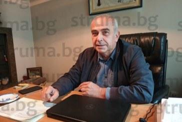 Бившият кмет на Благоевград К. Паскалев: В БСП липсва развитие на кадрите, лицата на партията трябва да са хора, свободни от зависимости