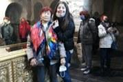 В двудневен тур из Родопите благоевградчани събраха емоции, колкото за 2 живота