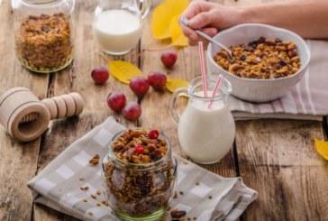 Храните, които моментално успокояват подутия стомах