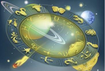 Какво ще постигне всяка зодия през ноември?