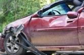 Четири пъти е скочил броят на жертвите при катастрофи в Кюстендилска област за 1 г., 17 души са загинали