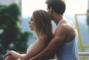 Ето 6 знака, че бившият ви вече има нова връзка