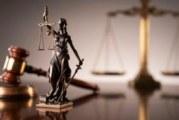 Обвиняеми по дела на районните прокуратури в Петрич и Сандански за незаконно отглеждане на марихуана са предадени на съд