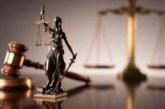 Осъдиха домоуправител и касиер на етажна собственост в  Кюстендил за обсебване на чужди парични средства