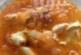 Парени яйца