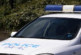 """Полицията на крак! Задигнаха автомобил от ж.к. """"Струмско"""" в Благоевград"""