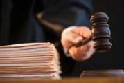 """Съдът постанови мярка """"задържане под стража"""" на обвиняем за разпространение на кокаин в Гоце Делчев"""