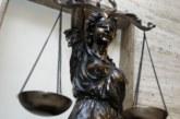 Доживотен затвор за бащата, убил 5-годишния си син край Габрово