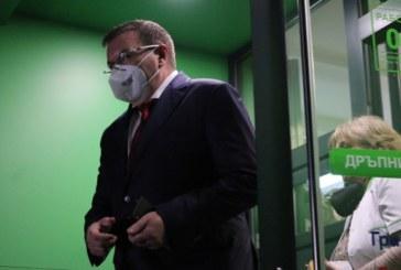 Здравният министър алармира: Време е за стягане на цялата система!