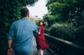 10 ценни любовни съвета от дълго женени двойки