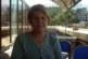 Ковид-19 отне живота на двама уважавани адвокати от Дупница