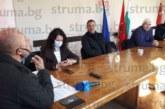 Съветниците от БСП скочиха срещу онлайн заседанията на ОбС – Дупница