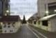 ОЧАКВАНО В ПИКА НА ПАНДЕМИЯТА! Коледният базар в Благоевград остава без скара-бира, спечелилите търга за павилионите се отказаха