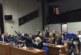 СЛЕД РАЗГОРЕЩЕН ДЕБАТ!По предложение на председателя А. Тодоров съветниците приеха амбициозна програма с приоритети  за развитието на община Благоевград