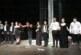 """ЗАРАДИ ОГРАНИЧЕНИЯТА: Полупразен салон аплодира премиерата на """"Панаир на суетата"""", отлагана на два пъти"""