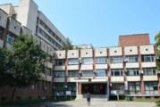 Медицинските сестри от градини и училища в община Петрич дадоха съгласие да работят в болницата и социалните звена