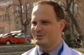 Психиатърът проф. Дроздстой Стоянов: Затягането на мерките удря пагубно психиката, затворените деца губят комуникативни умения само за три дни