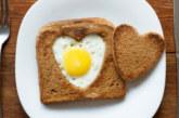 Ако много ви се ядат яйца, тялото ви иска да ви каже нещо