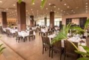 Хотелиери: Отворете заведенията в комплексите ни, без тях не можем да работим