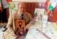 Краеведът от Благоевград, областен координатор на Националния съюз за честта на пагона, В. Георгиев: Още пазя брадвата, с която прапрабаба ми Пауна заклала турчин, посегнал да я насили