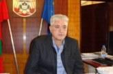 """Сформират дежурна група в ДГ """"Калина"""" за децата на медиците на първа линия в Дупница"""