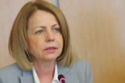 Обмислят да намалят работното време на градския транспорт в София