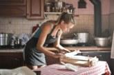 Най-добрите кулинари в зодиака