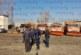 """""""Биострой"""" очаква с 15 машини първия сняг в Благоевград"""