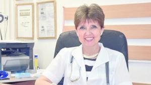 Пулматолог: Температурата не е най-притеснителният симптом на коронавирус, а задухът