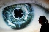 Връзката между цвета на очите и болестите