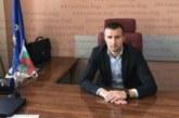 Със заповед на кмета на Белица Р. Ревански! Въвеждат  вечерен час за учениците