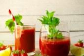 5 напитки, които понижават кръвното налягане