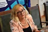 Говорителят на ЦИК: Възможно е отлагане на изборите