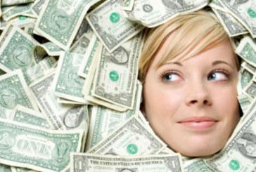 Как да си издействате увеличение на заплатата