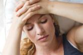 Направете си тази уникална смес срещу главоболие