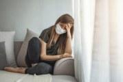 Стъпка по стъпка: Какво да правим при съмнение, че имаме коронавирус