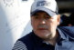 ЧЕРНА ВЕСТ! Почина футболната легенда Диего Марадона